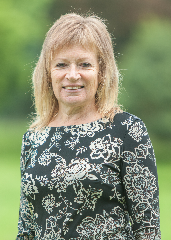 Wendy Leslie