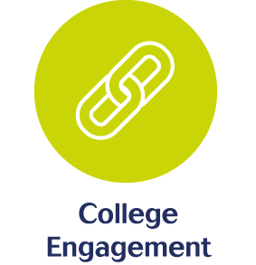 College Engagement