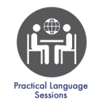 Practical Language Sessions
