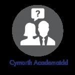 Cymorth Academaidd