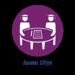 Asesu Dilys