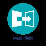 Dysgu Fflipio