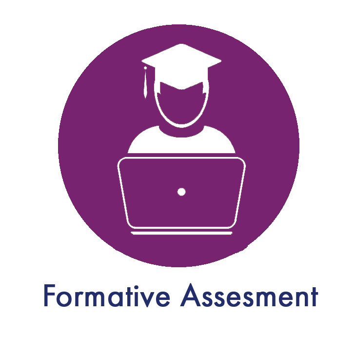 Formative Assesment