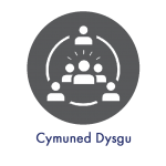 Cymuned Dysgu