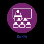 Darlith